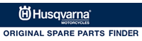 HUSQVARNA-Spare-Parts-Finder.png